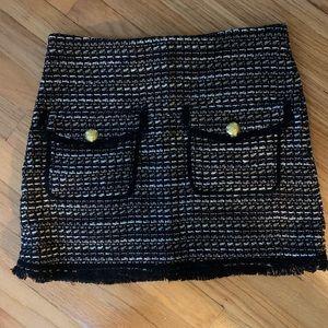 Veronica Beard Skirt size 8